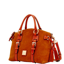 New Arrivals Bags And Accessories Dooney Amp Bourke