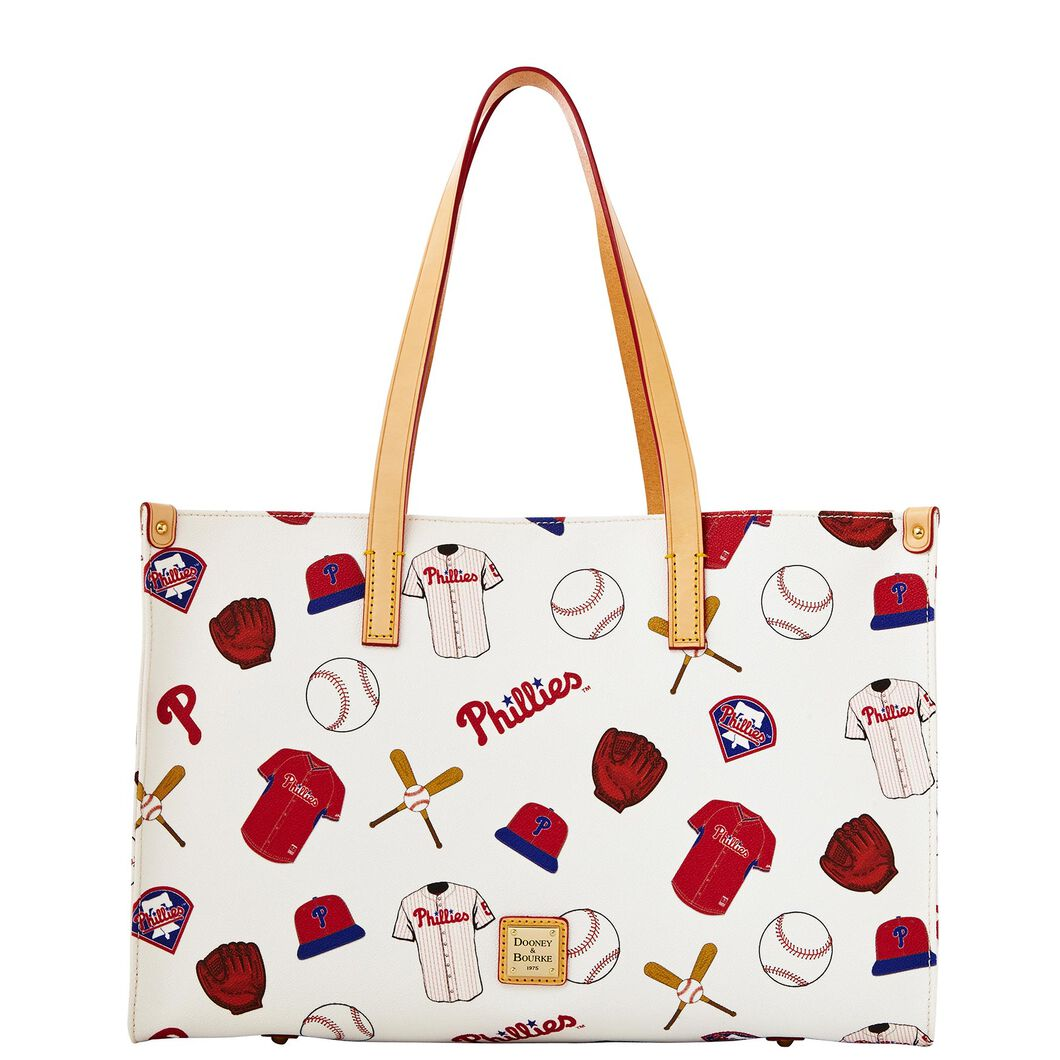 Phillies Shopper