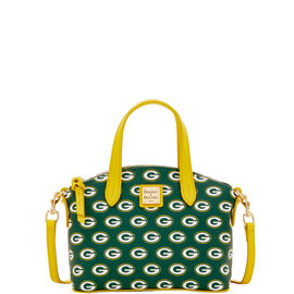 Packers Ruby