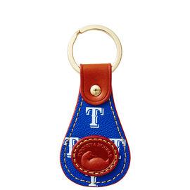 Rangers Keyfob