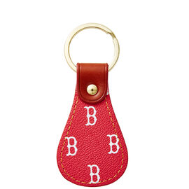 Red Sox Keyfob