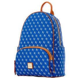 Royals Backpack