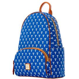 Rangers Backpack
