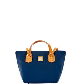 Small Leighton Tote