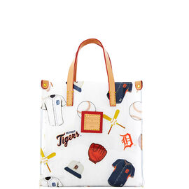 Tigers Lunch Tote