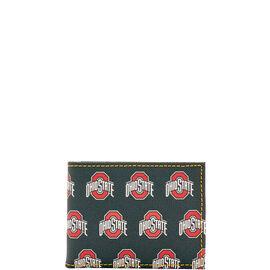 Ohio State Credit Card Billfold