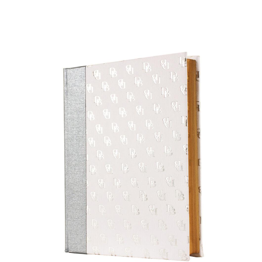 DB Notebook