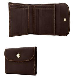 Credit Card Zip Wallet