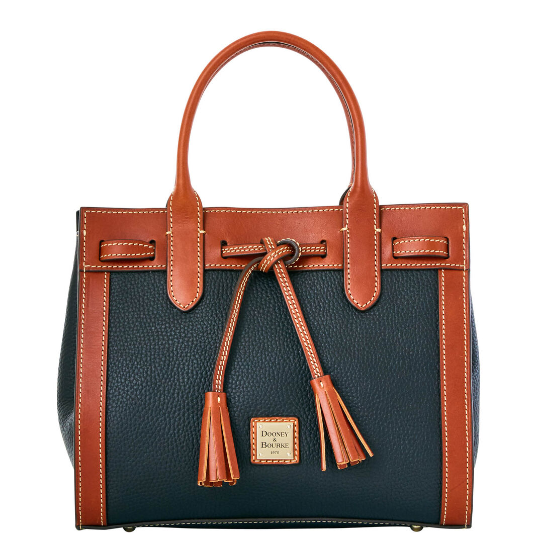 Dooney & Bourke handbags and accessories at prices easy to love. ILoveDooney.