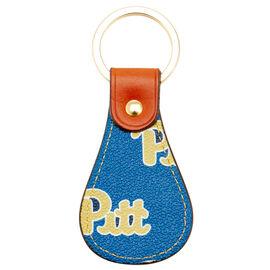 Pittsburgh Keyfob