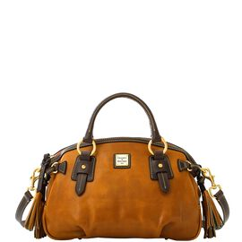 Medium Mail Satchel