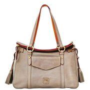 The Smith Bag