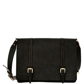 Lorenzo Messenger Bag