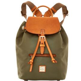 Allie Backpack