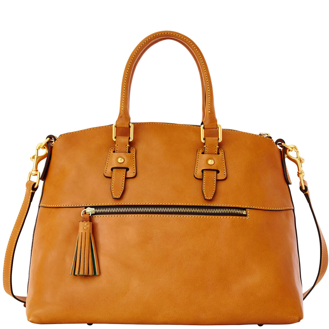 Dooney & Bourke handbags and accessories at prices easy to love. ILoveDooney.