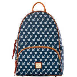 Brewers Backpack