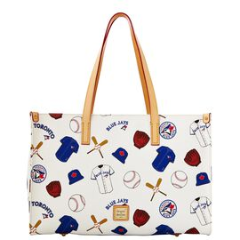 Blue Jays Shopper