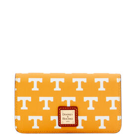 Tennessee Large Slim Phone Case