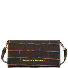 Daphne Crossbody Wallet