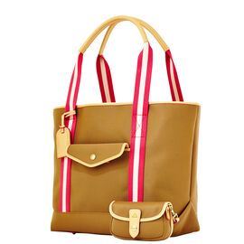 Go To Web Tote
