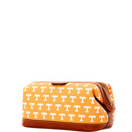 Tennessee Dopp Kit