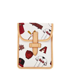 Diamondbacks iPad Mini Case