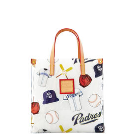 Padres Lunch Tote