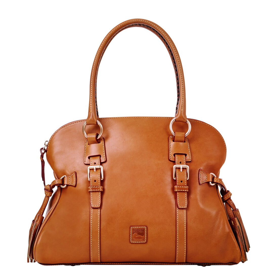 Looking for a great deal on Dooney & Bourke hobo bags this Black Friday? We've got it here.