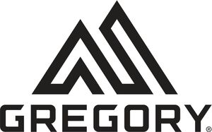 Gregory Debuts New Logo with Spring 2015 Line