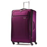 "Samsonite SoLyte 29"" Spinner"