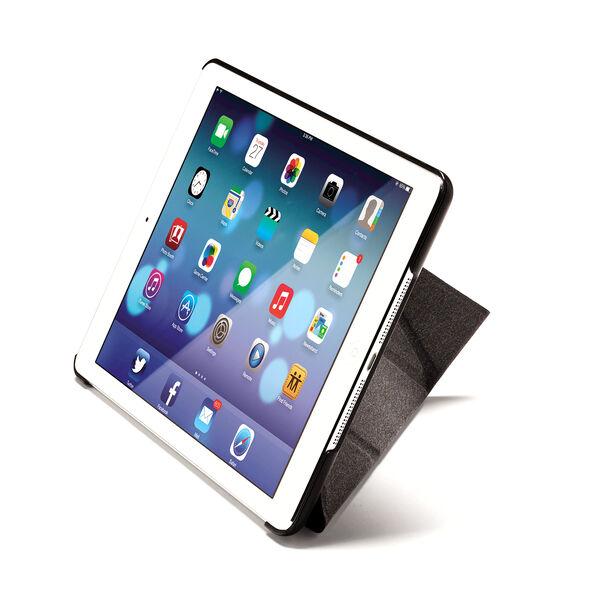 Samsonite iPad Vex Ipad Mini Tablet Case in the color Black.
