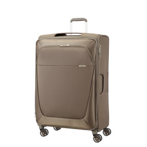 Samsonite B-Lite 3 Spinner Large in the color Walnut.