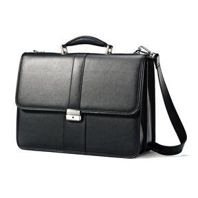 Briefcase Messenger Laptop Amp Business Bags Samsonite