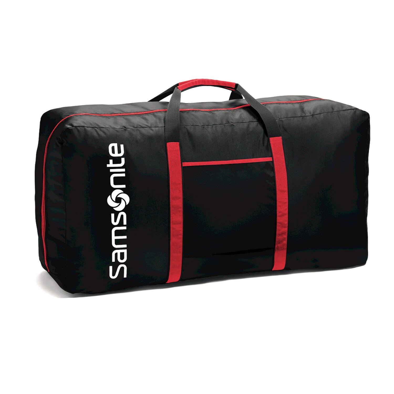 Samsonite Tote A Ton Duffle Bag