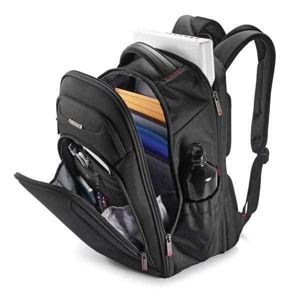Samsonite Xenon 3 0 Large Backpack