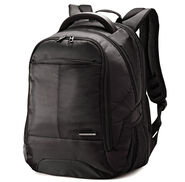 Samsonite Classic Business Perfect Fit Backpack