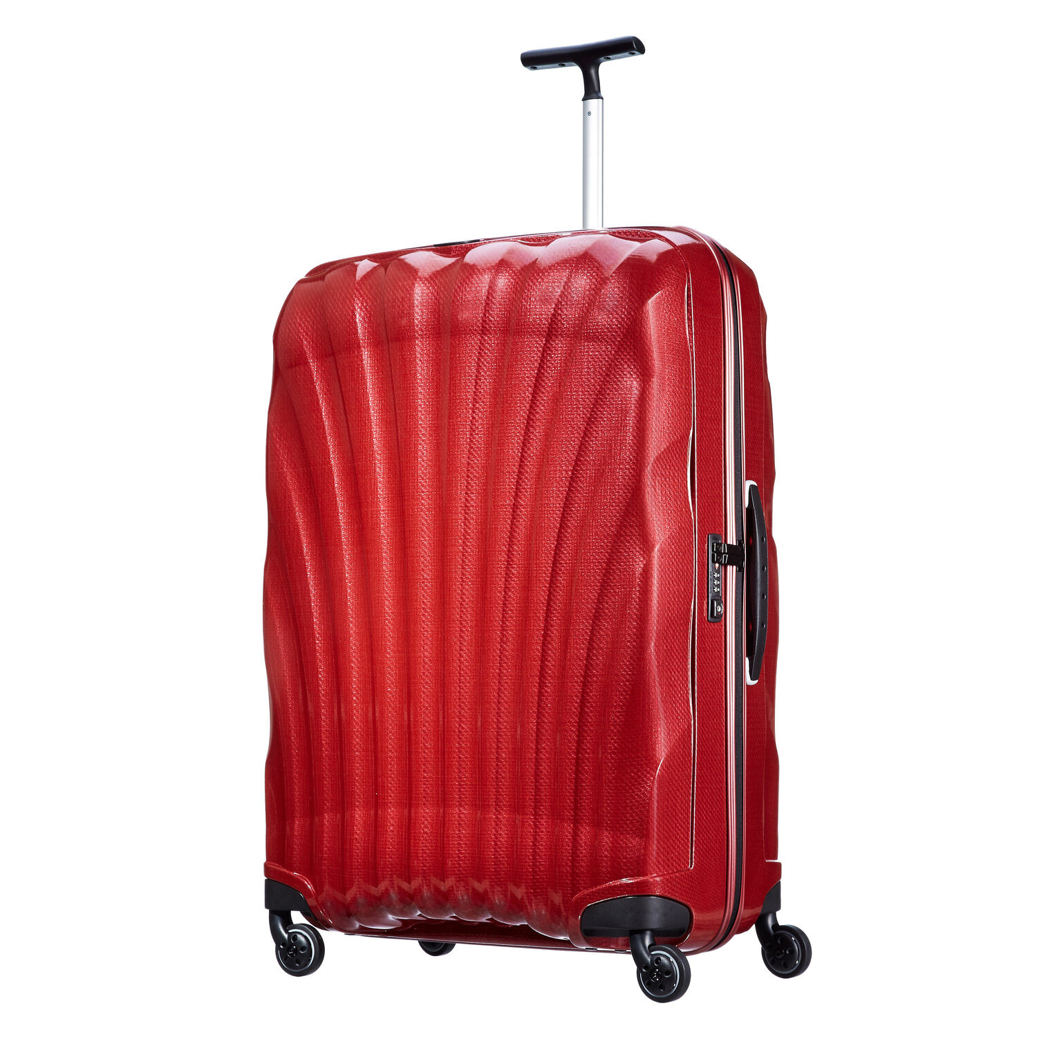 Shop for Samsonite luggage and suitcases at eBags - experts in bags and accessories since We offer easy returns, expert advice, and millions of customer reviews.