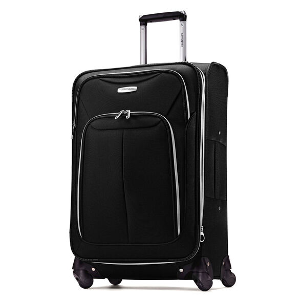 Samsonite coupon outlet