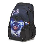 High Sierra Loop Plus Backpack