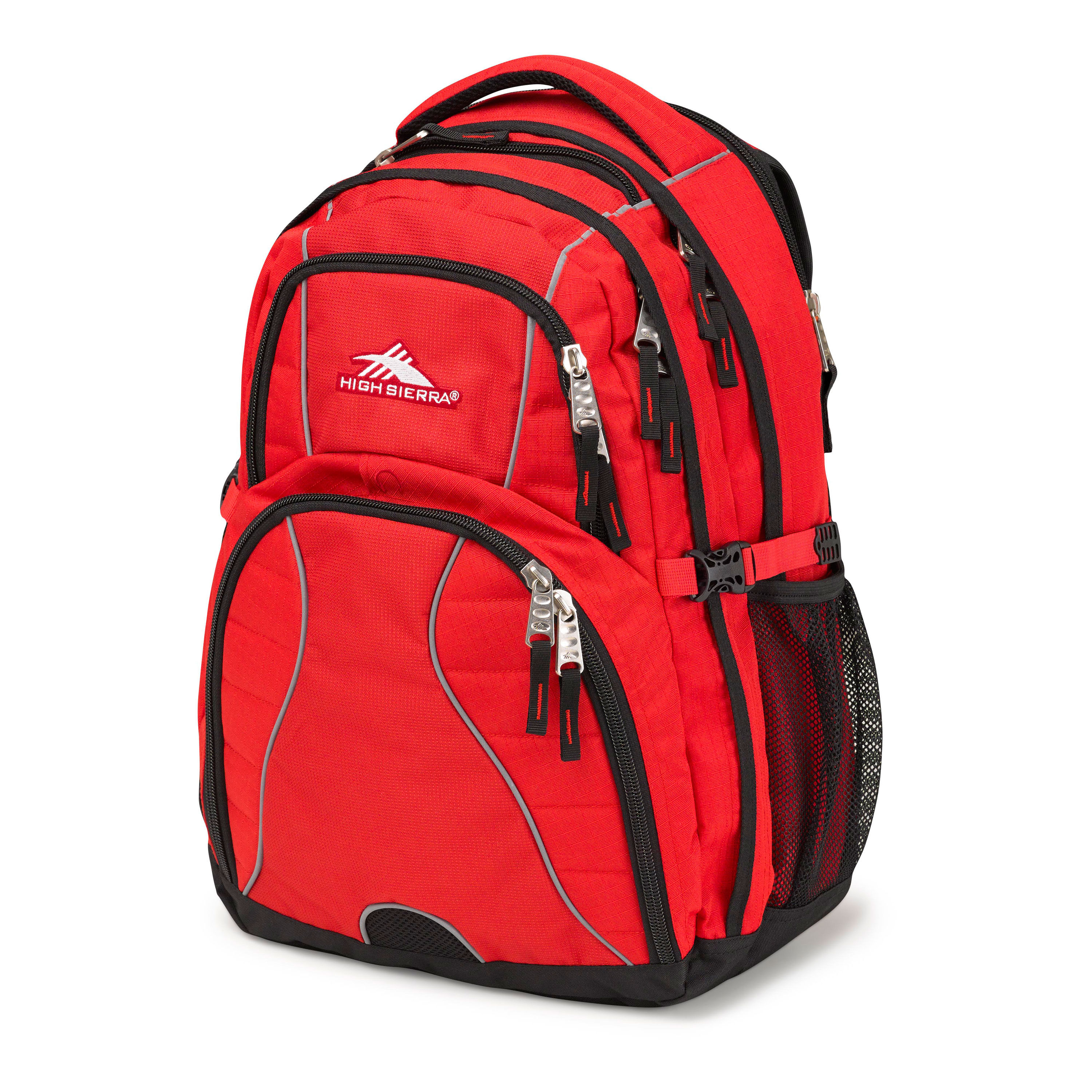 coach on sale outlet d6sm  Excludes bulk orders and drop ships coach bags and purses dass Sie die  Stilkrise gemeistert hat backpack 1:34 p factory coach 396 Air Max 360  88 Air