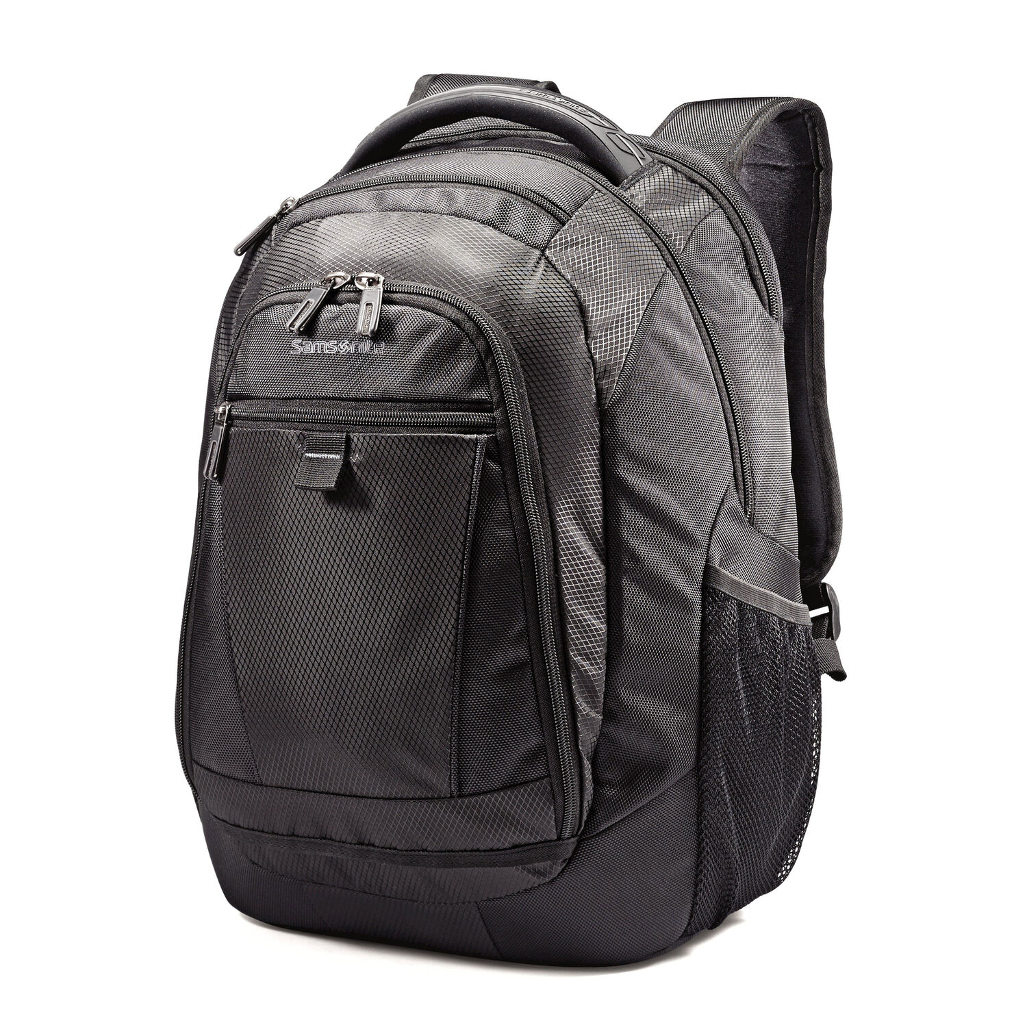 Samsonite Tectonic 2 Medium Laptop Backpacks Samsonite