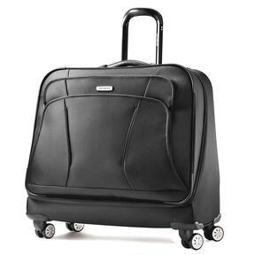 Samsonite Verana XLT Spinner Garment Bag in the color Grey.