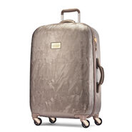 "Samsonite Black Label Magpie 28"" Spinner"