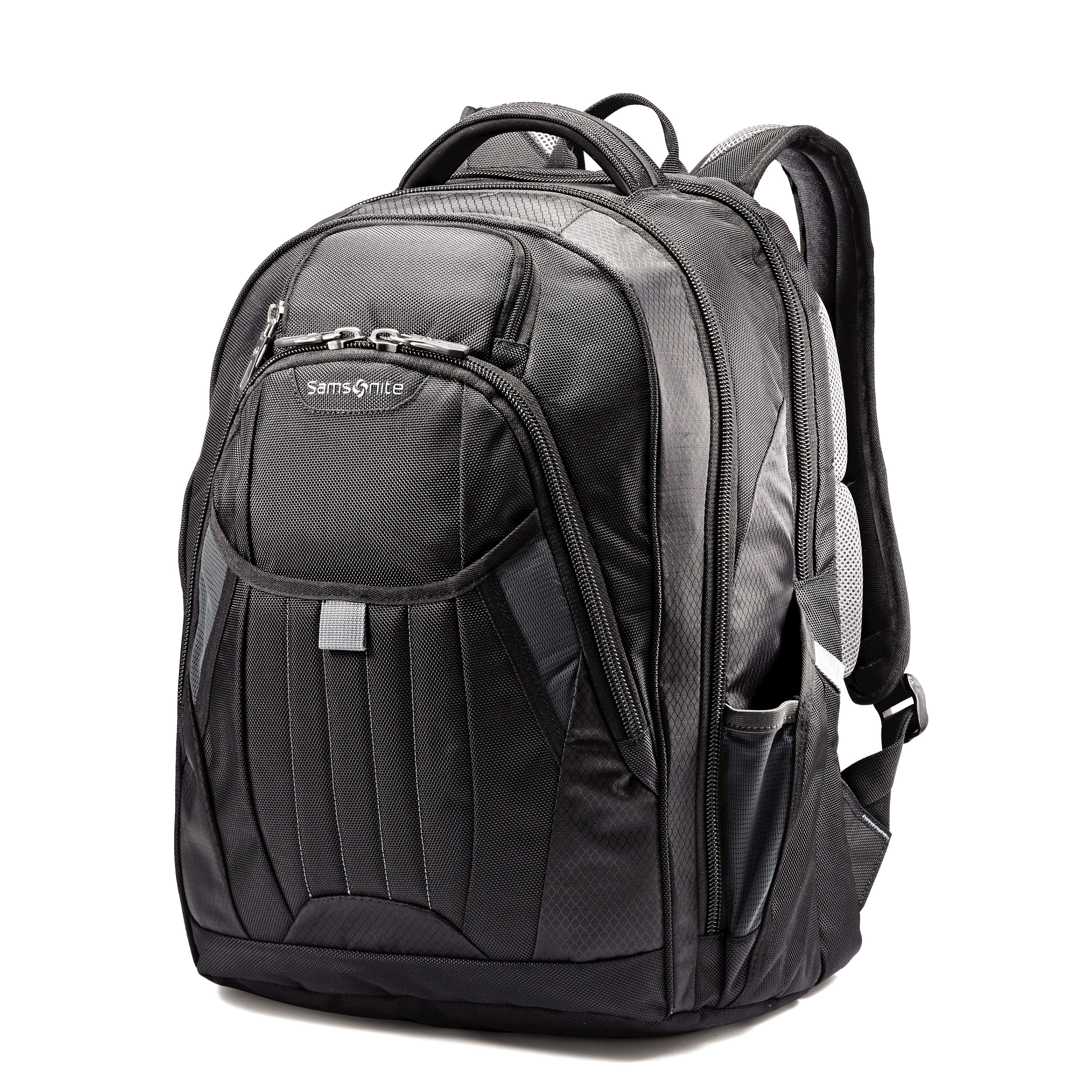 Samsonite Laptop Backpack Epj4H9b5