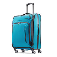 """American Tourister Zoom 25"""" Spinner"""