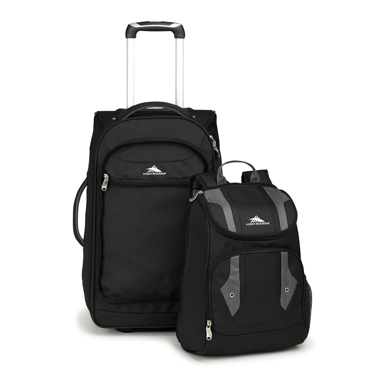 Amazing High Sierra Access Backpack #1: 636051053be05.jpg?sw=1500