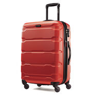 "Samsonite Omni PC 24"" Spinner"
