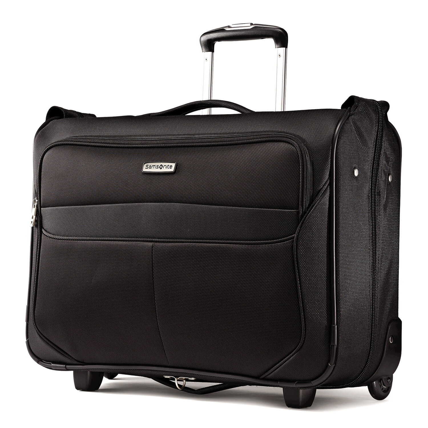 Tumi Buyer's Guide. TUMI has been manufacturing the finest bags, cases, and accessories since , with the company's commitment to quality and innovation keeping it at the forefront of the premium luggage industry.