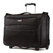 Samsonite Lift2 Carry-On Wheeled Garment Bag