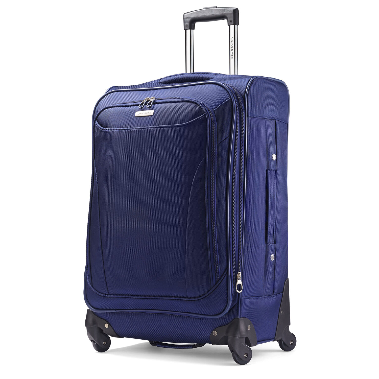 Samsonite Bartlett 29 Quot Spinner